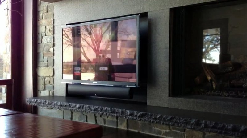 Porta Tv Girevole 180 Gradi. Porta Tv Girevole Gradi With Porta Tv ...