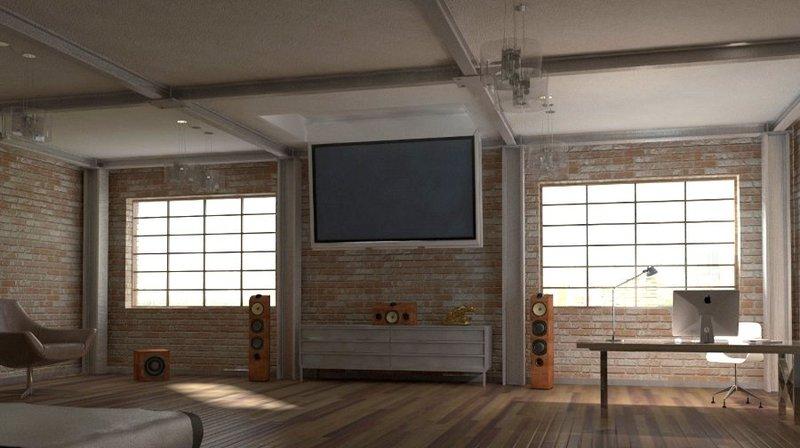 Tv moving chr supporto tv motorizzato da soffitto per tv scomparsa soffitto - Porta tv da soffitto ...