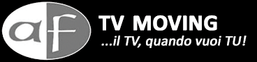 Logo Arredi Fiorelli - TV-MOVING